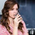 Diabetul de tip 2: cel mai bun exerciţiu care scade glicemia