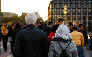5 secrete ale celor mai longevive cupluri