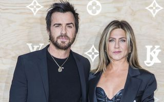 Jennifer Aniston și Justin Theroux s-au despărțit