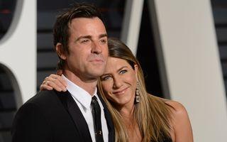 """Iubirile lui Jennifer Aniston: """"Blestemul"""" fetei drăguţe care nu-şi mai găseşte alesul"""