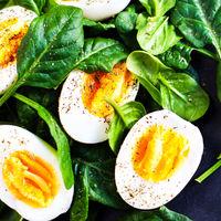 Dieta Copenhaga te ajută să slăbești 10 kilograme în 13 zile