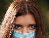 Poluarea aerului poate deregla ciclul menstrual la adolescente