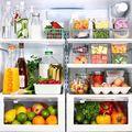 Spune-mi ce ai în frigider, ca să-ți spun ce personalitate ai