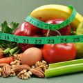 Ce este dieta DASH și de ce spun doctorii că ar fi cea mai bună pentru slăbit?