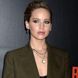 Jennifer Lawrence renunță la actorie timp de un an. Vrea să intre în politică