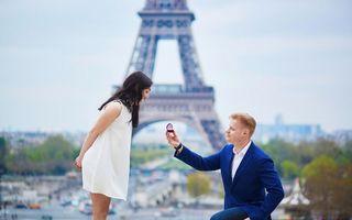 Cum să o ceri în căsătorie, în funcţie de zodia ei