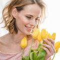 Horoscopul săptămânii 12-18 martie. Află ce te aşteaptă!