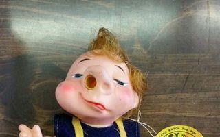 15 jucării ciudate create de oameni care nu par să-i iubească pe cei mici