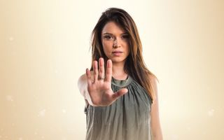 10 situaţii pe care nicio femeie nu ar trebui să le accepte într-o relaţie