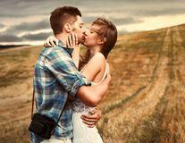 Horoscopul dragostei. Cum stai cu iubirea în săptămâna 19-25 martie
