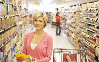 Cum te fac magazinele să cheltuiești mai mulți bani