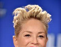 """Ziua în care Sharon Stone a luat-o de la zero: """"Am avut 5% şanse să trăiesc"""""""