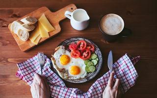 5 sfaturi alimentare greșite care îți pot distruge sănătatea