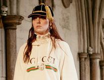 Motivul pentru care Gucci s-a implicat în lupta împotriva deținerii de arme în SUA