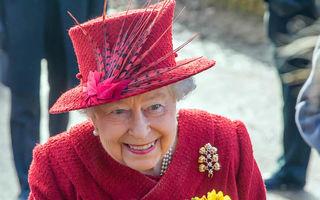 Regina are un meniu simplu. Ce mănâncă Elisabeta a II-a în fiecare zi?
