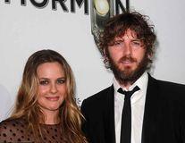 Încă o despărţire la Hollywood: Alicia Silverstone şi Christopher Jarecki vor să divorţeze