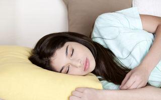 De ce le este greu adolescenților să se trezească devreme?