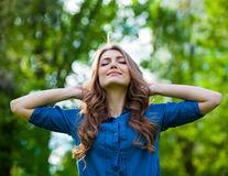 Beneficiile aduse sănătății de lumina soarelui