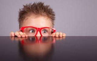 Lucruri care calmează anxietatea copiilor
