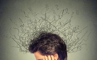 Motivele pentru care viața dezordonată poate fi bună pentru tine