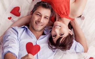 Horoscopul dragostei. Cum stai cu iubirea în săptămâna 26 martie-1 aprilie