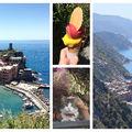 Cinque Terre în 20 de poze fără Photoshop. O zi care aș fi vrut să dureze o veșnicie