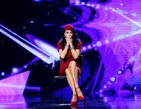 Vineri, la Românii au talent, Mihaela Rădulescu află cele mai nepotrivite replici de agățat!