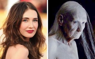 20 de actori care s-au pierdut total în pielea personajelor jucate