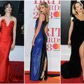 8 trucuri de stil folosite de vedete pe covorul roșu