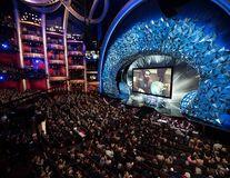 """Oscar 2018: """"The Shape of Water"""", marele învingător. Lista câştigătorilor"""