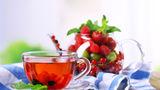 Studiu. Ceaiurile de fructe pot distruge dinții