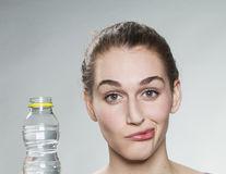 Cele mai grave 5 greşeli care îţi pun sănătatea în pericol
