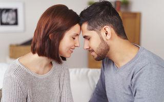 Un psiholog explică de ce anume ai nevoie într-o relație. Nu e vorba despre iubire