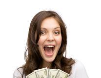 Cum pot cumpăra banii fericirea
