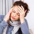14 tipuri de dureri de cap. Ce ascund acestea și cum le tratezi