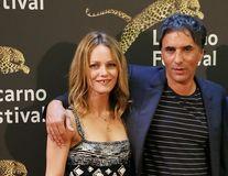 Adio, Johnny Depp! Vanessa Paradis se va căsători la vară
