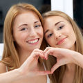 7 semne că ai găsit un prieten pe viață