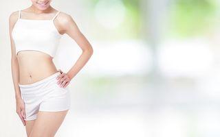 Ce nu știu femeile despre corpurile lor