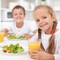 Cum îi faci pe copii să mănânce legume? Cercetătorii au descoperit secretul