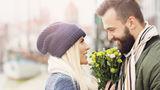 Horoscopul dragostei. Cum stai cu iubirea în săptămâna 2-8 aprilie