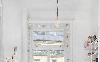 20 de idei de decor pentru dormitoare mici