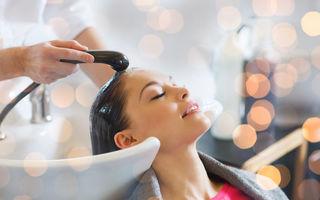 Ce produse de păr ar trebui să folosești după sezonul rece