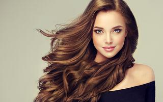 6 reguli ca părul tău să rămână curat şi voluminos mai mult timp