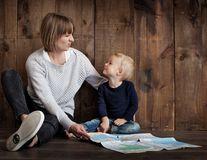 8 lucruri pe care nu trebuie să i le spui copilului