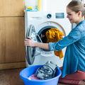 Cum să folosești oțetul ca să speli perfect rufele. 8 metode eficiente