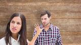 8 lucruri care se vor întâmpla după ce ai încheiat o relație cu un narcisist