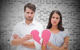 Ce trebuie să înveți după ce ți-a făcut inima bucăți