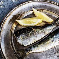 De ce trebuie să mănânci mai des sardine