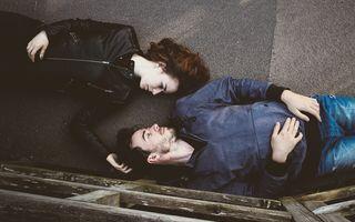 8 semne că nu e în stare să lupte pentru relația voastră