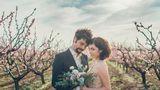 10 semne că ai o relație cu bărbatul care îți va deveni soț